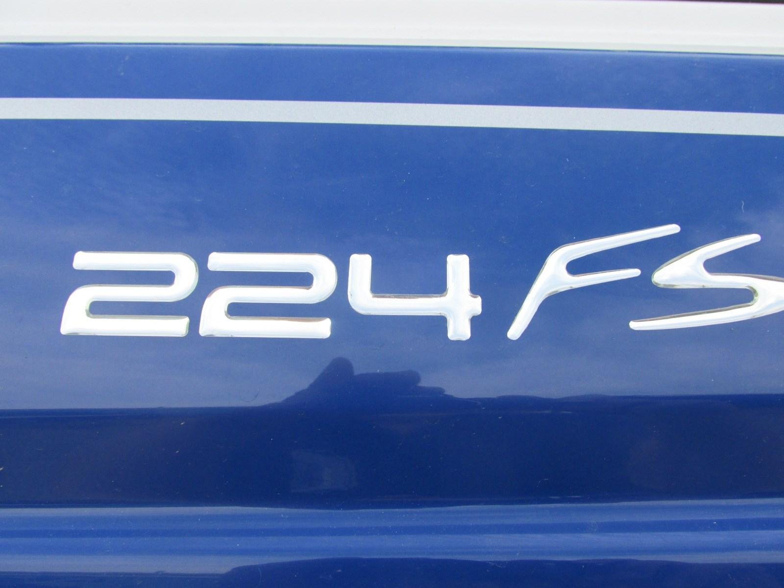 Monterey224FS
