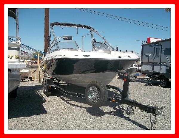 2008 Yamaha boat for sale, model of the boat is 212X & Image # 1 of 15
