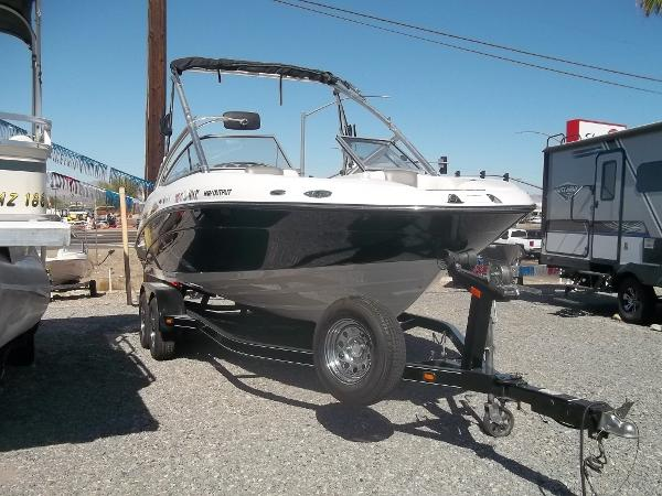 2008 Yamaha boat for sale, model of the boat is 212X & Image # 2 of 15