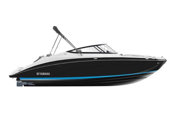 2021 YAMAHA 212 for sale