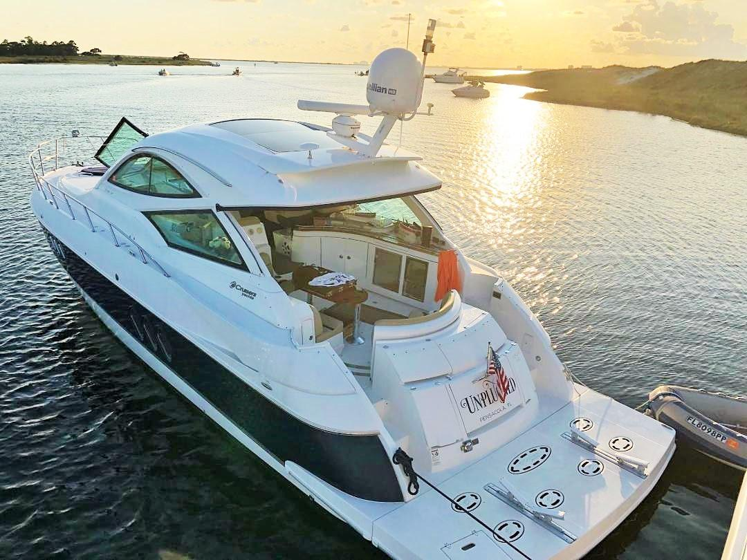 cruisers yachts wiring diagram unplugged yacht for sale 54 cruisers yachts pensacola  fl  cruisers yachts