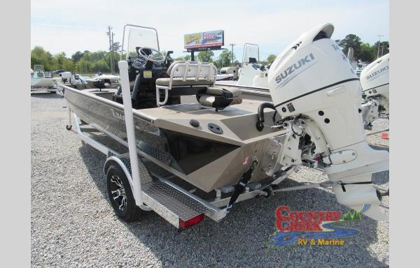 2019 Excel boat for sale, model of the boat is 203 Bay & Image # 1 of 22
