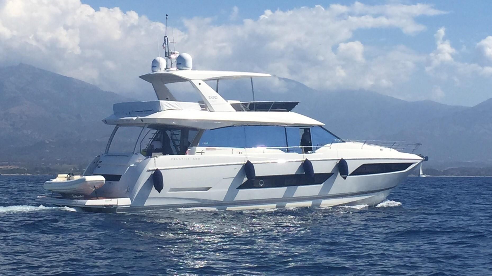 Used Jeanneau Sailboats & Yachts For Sale - Jeanneau MLS