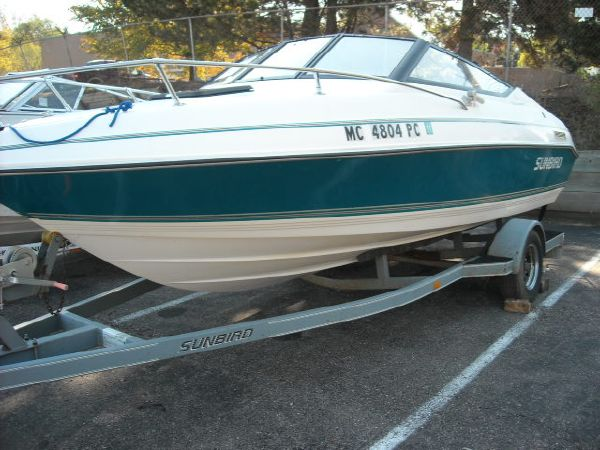 Cuddy Cabin Boats Updated Today Michigan United States $ Contact Us