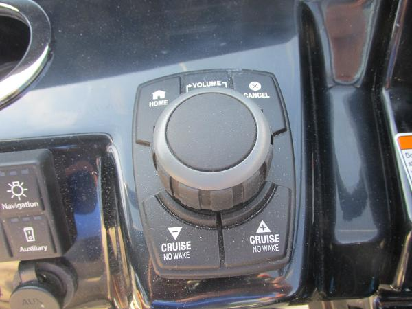 2020 Yamaha boat for sale, model of the boat is 242X & Image # 34 of 42