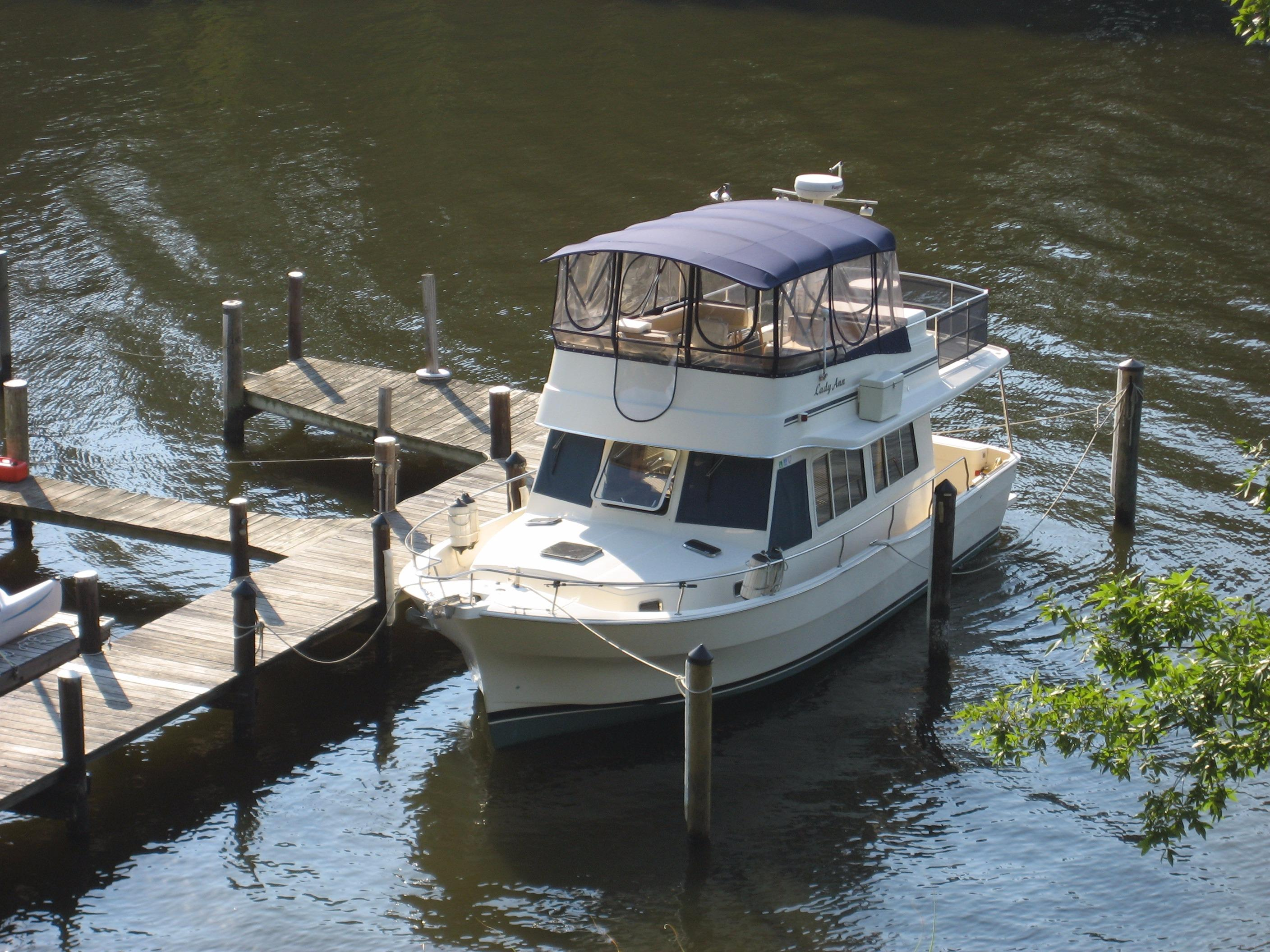 2006 mainship 40 trawler for sale for 50 ft motor yachts for sale