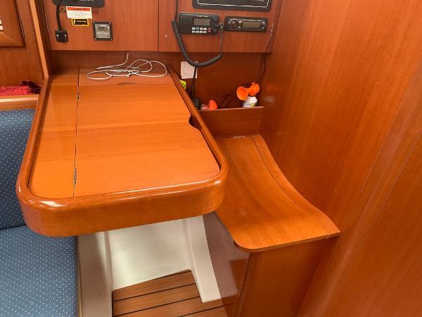 Beneteau 373 For Sale BoatsalesListing