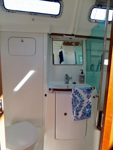 Beneteau 373 For Sale Sell