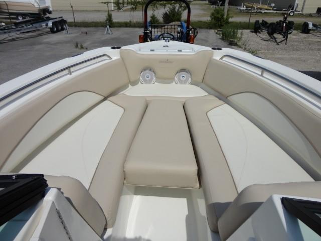 NauticStar2302 LDC