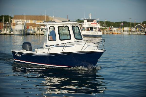 New 2016 steiger craft 21 peconic for sale in bayville new for 31 steiger craft for sale