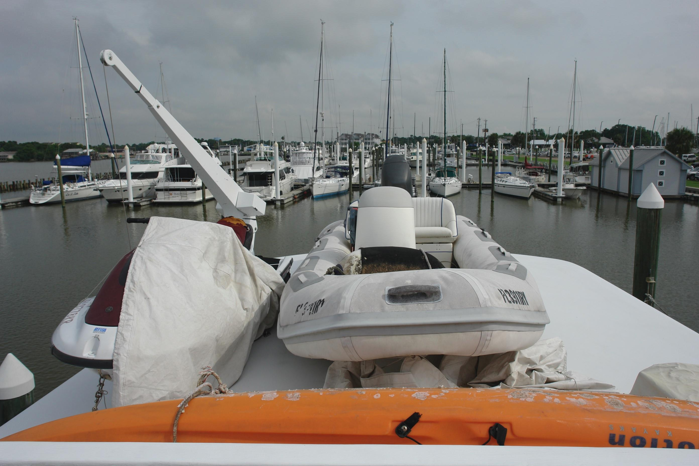 1985 hatteras 72 motor yacht yacht for sale in seabrook for 72 hatteras motor yacht for sale