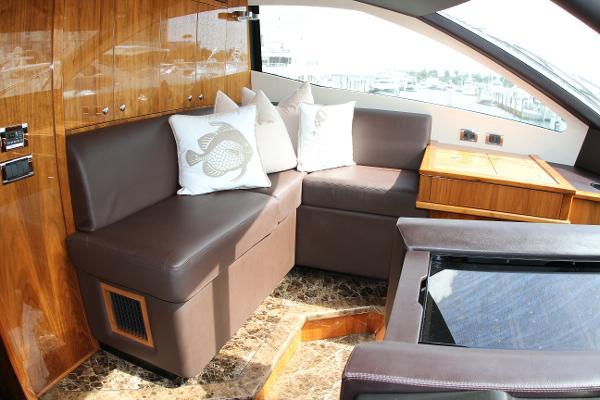 Wooden boat design challenge 1 iballisticsquid