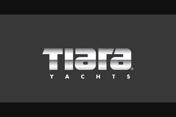 Tiara 44 Coupevideo