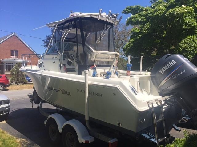 Sailfish2180 WAC