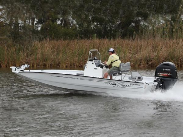 2020 XPRESS H20B for sale