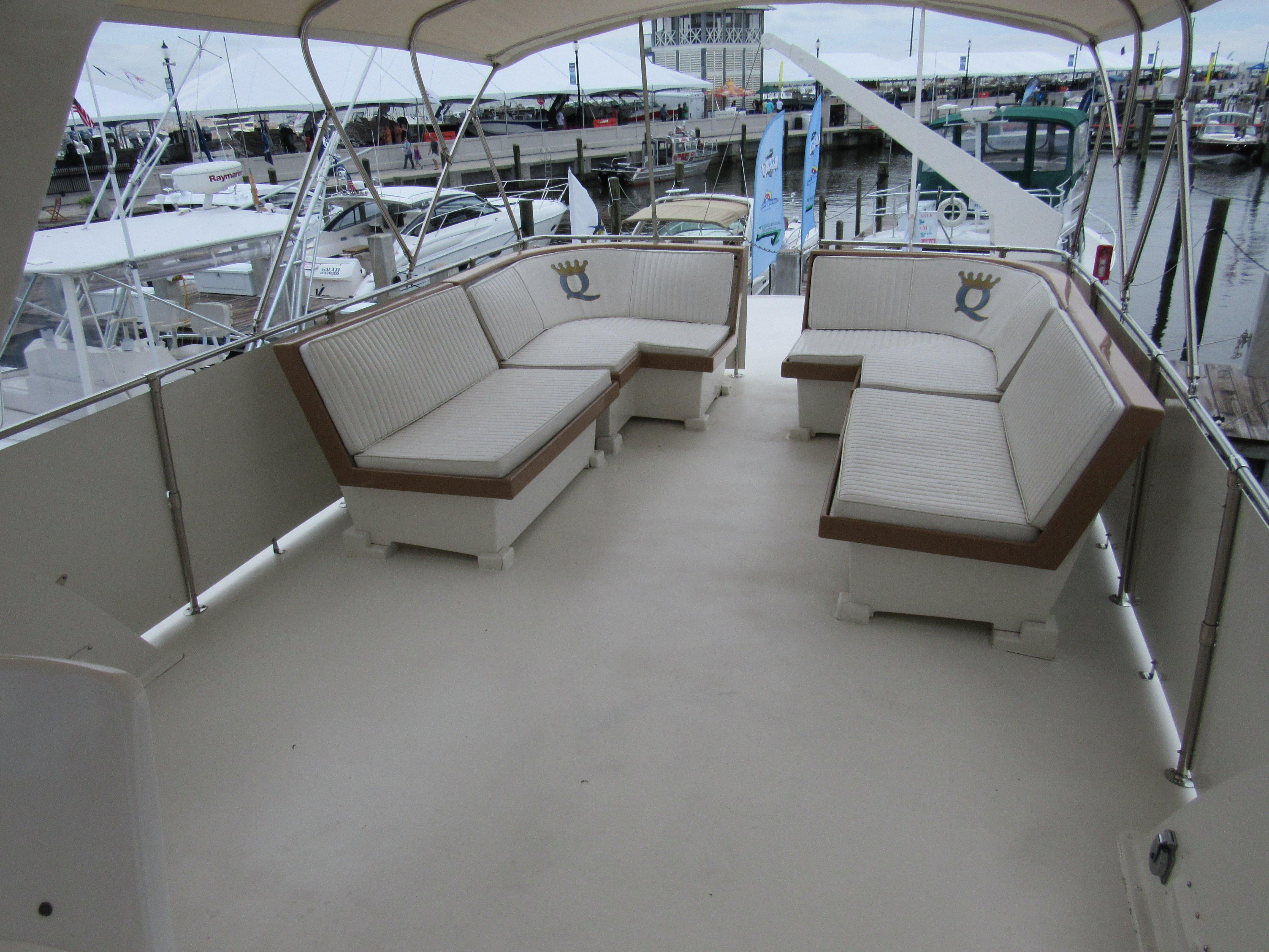 Yacht broker orange beach al