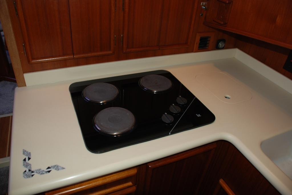 Quadra fire pellet stove will not feed pellets