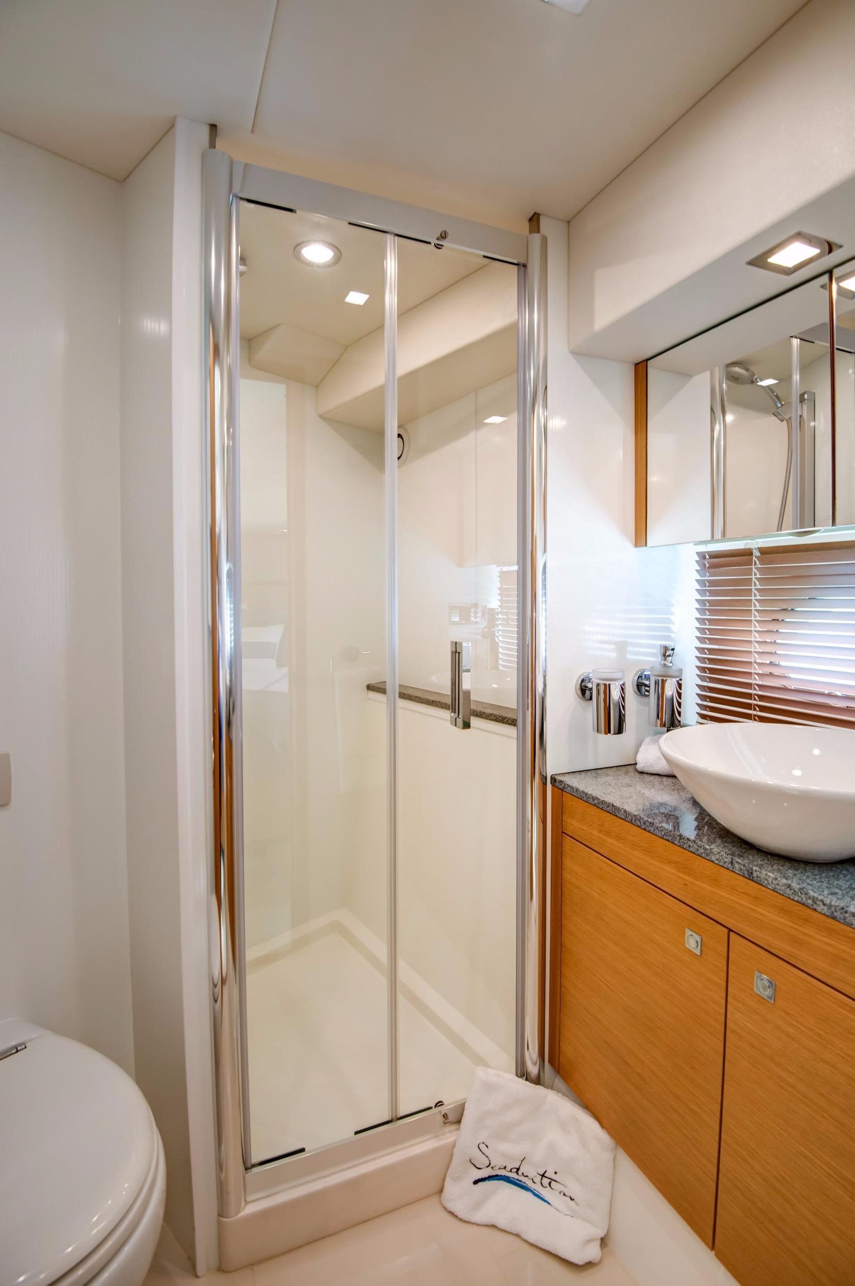 pinterest splendor shower pin frameless molding doors door sourceabl com