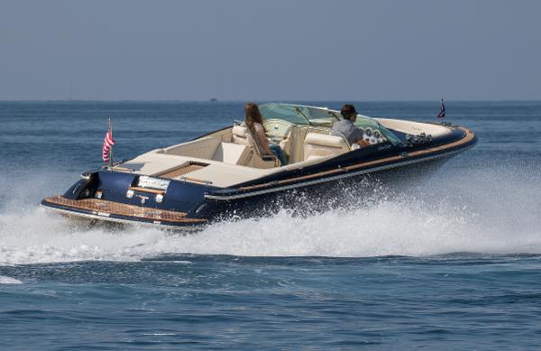 Used chris craft launch 28 for sale princess motor yacht for Used chris craft launch for sale