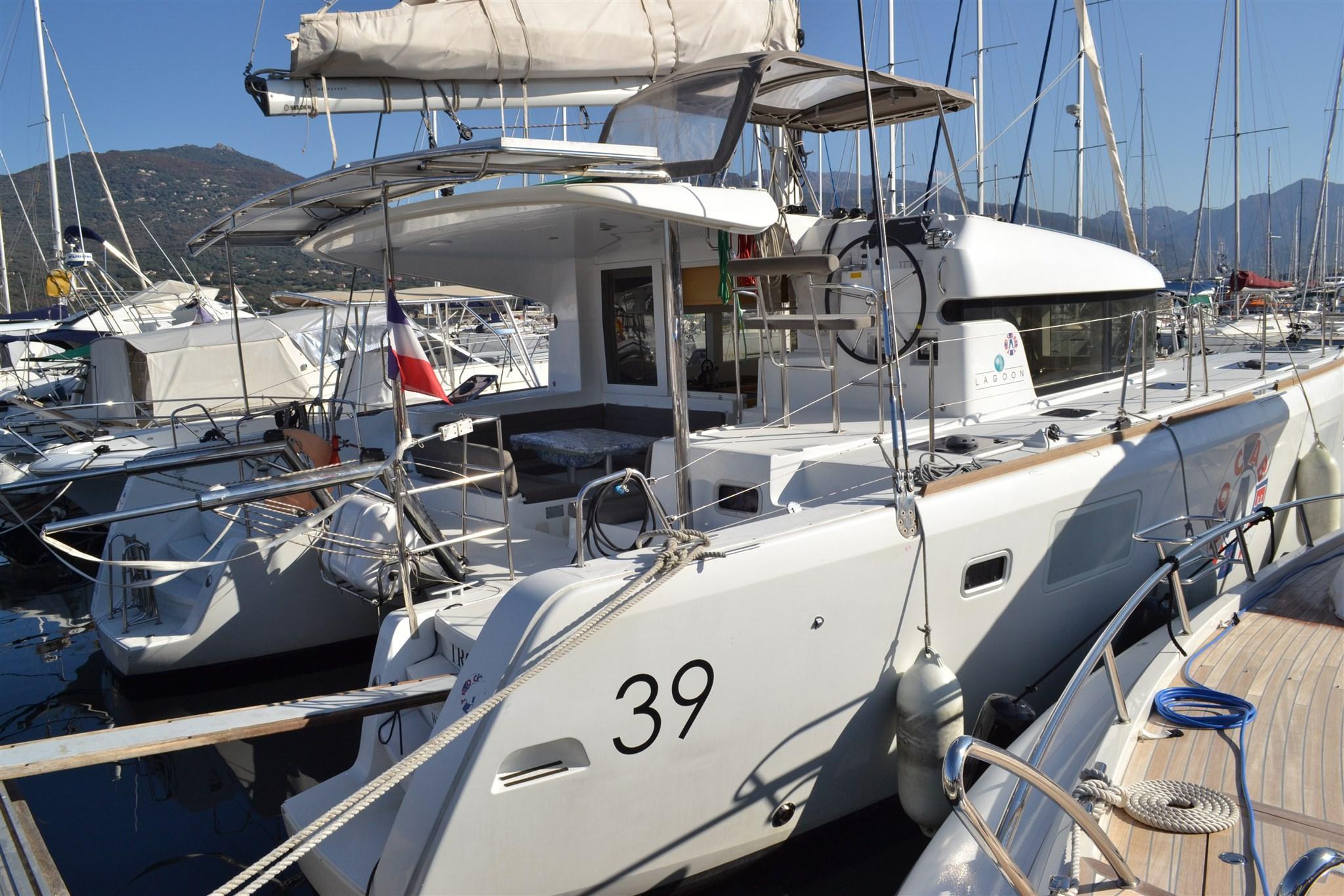 bateau bavaria 28 sport