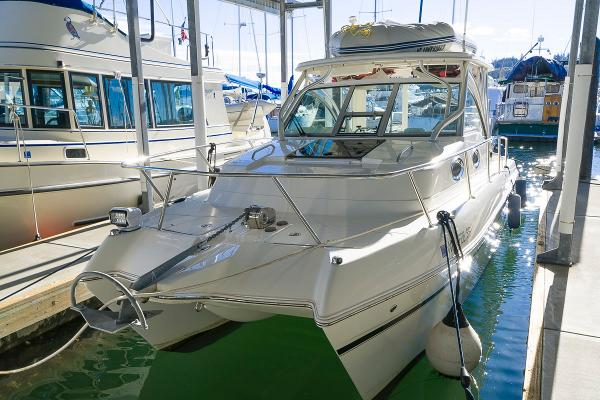 Picture Of:  27' Glacier Bay 2770 Cuddy 2013Yacht For Sale | 1 of 17