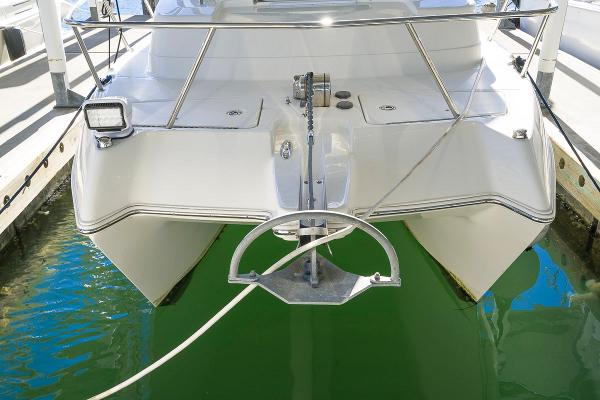 Picture Of:  27' Glacier Bay 2770 Cuddy 2013Yacht For Sale | 4 of 17