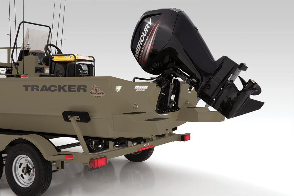 Boat Inventory - Dieppe, NB Bass Pro Shops Tracker Boat