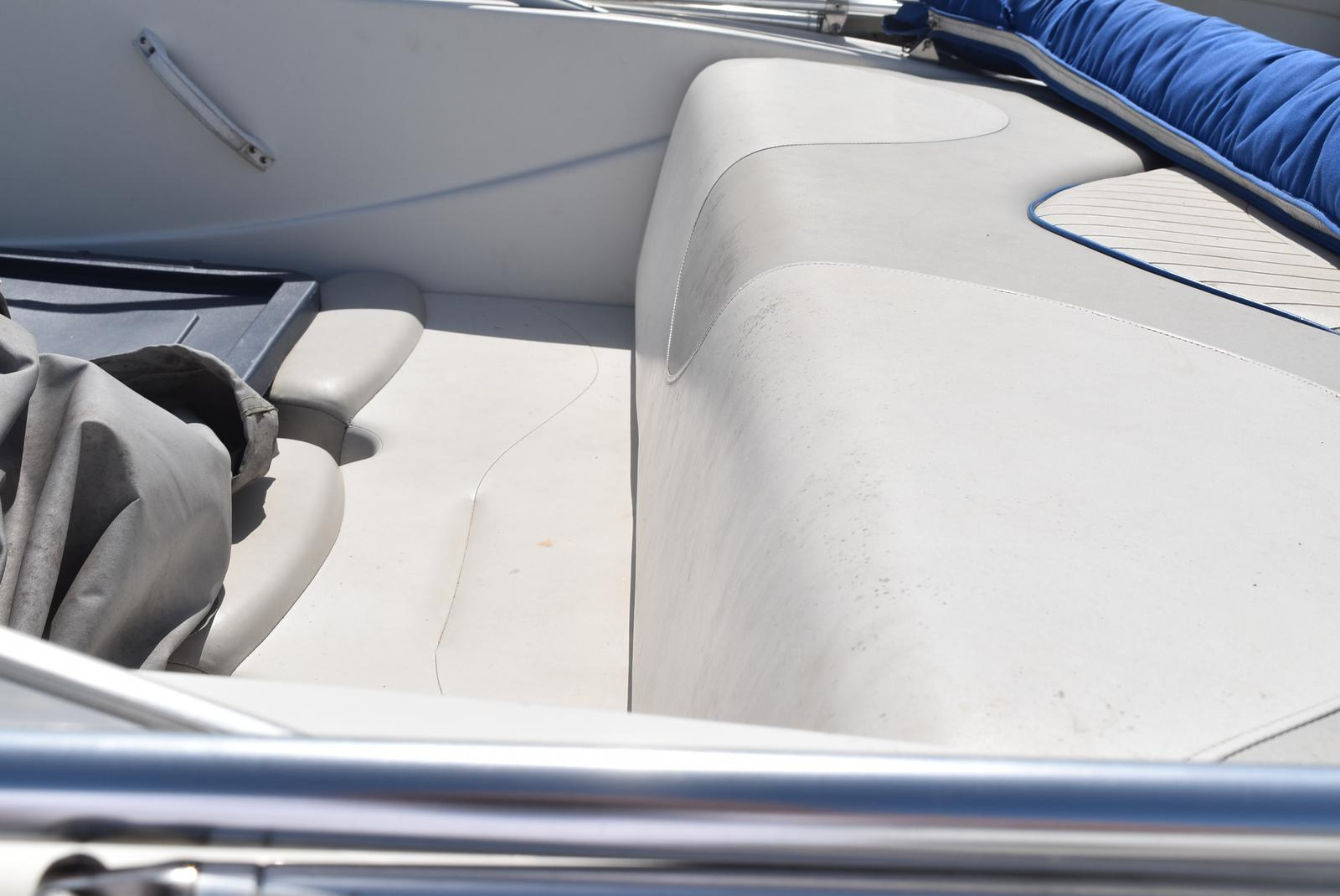 2006 Glastron boat for sale, model of the boat is MX 175 & Image # 15 of 21