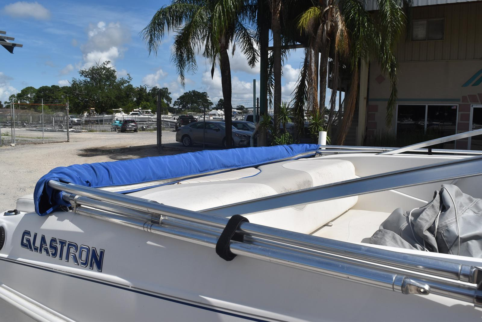 2006 Glastron boat for sale, model of the boat is MX 175 & Image # 21 of 21