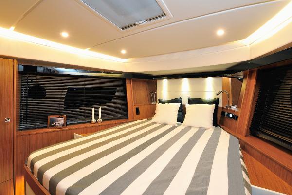 Bavaria Virtess 420 Fly For Sale BoatsalesListing