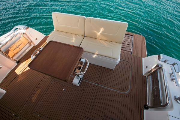 Bavaria Virtess 420 Fly Purchase BoatsalesListing