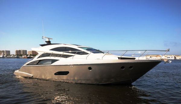2009 marquis yachts 50 sport coupe for sale galati yacht for 50 ft motor yachts for sale