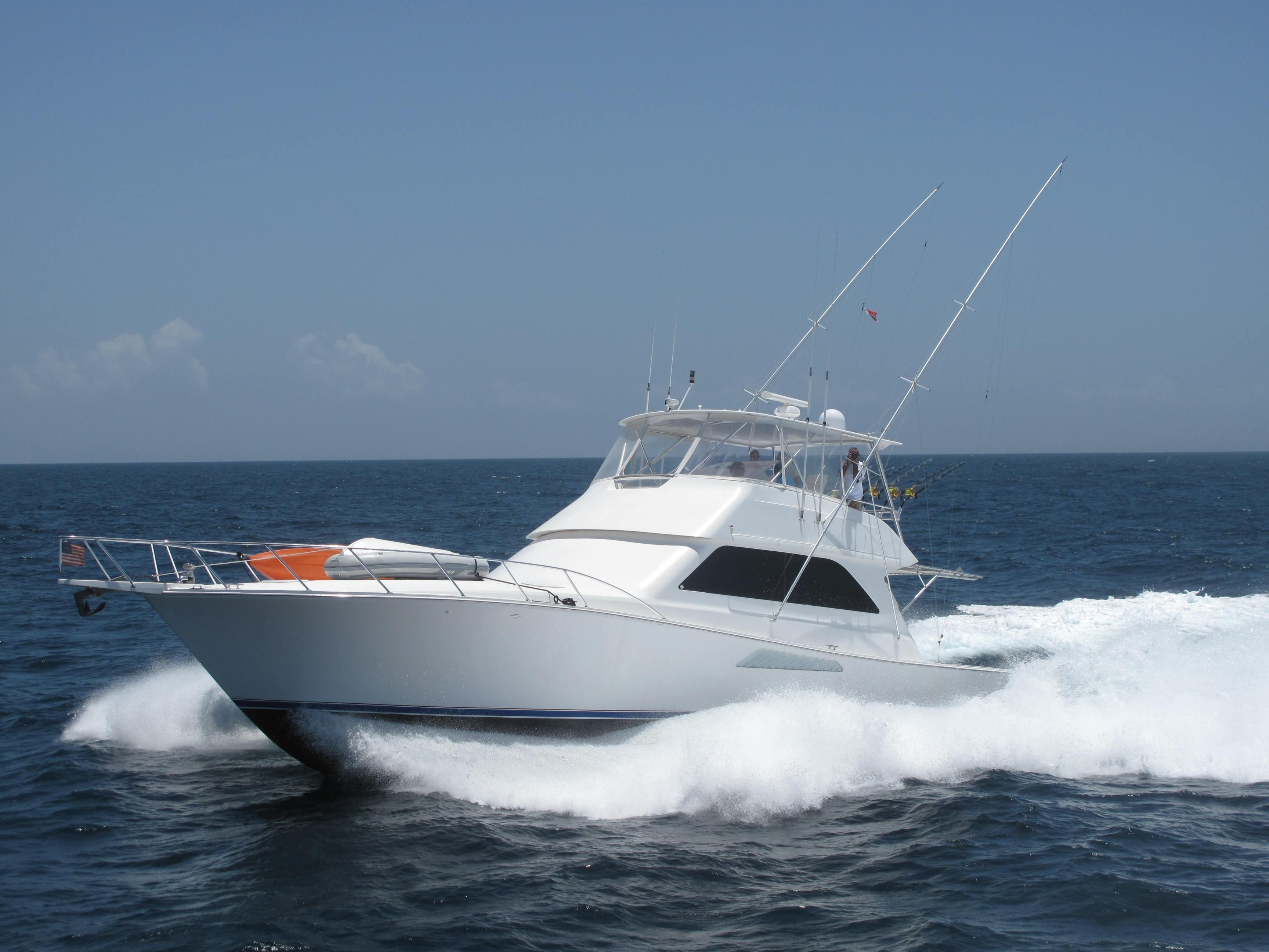 2004 viking yachts convertible for sale for 60 viking motor yacht for sale