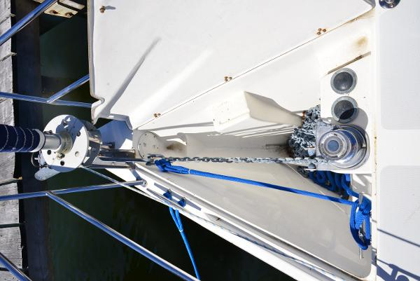 Seaward 32RK Purchase Rhode Island