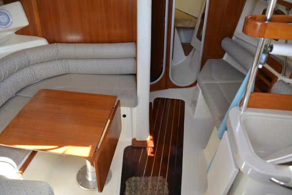 Seaward 32RK Buy Rhode Island
