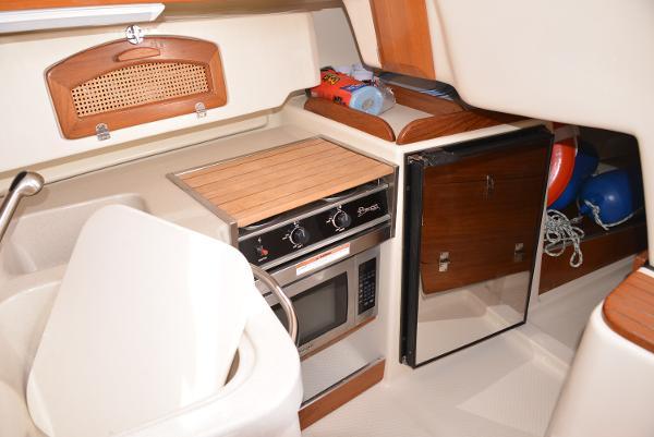 Seaward 32RK Buy Massachusetts