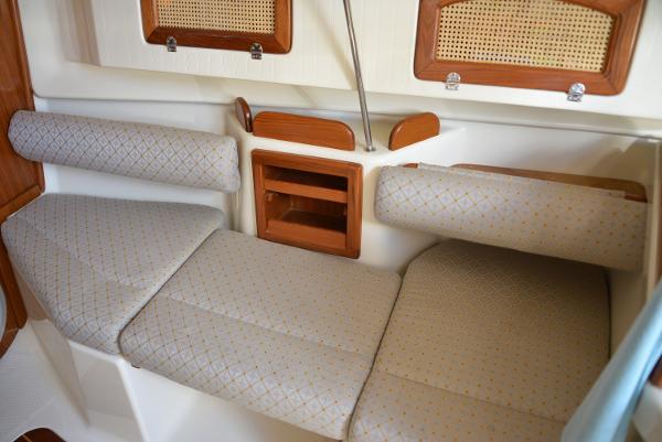 Seaward 32RK Buy Maine