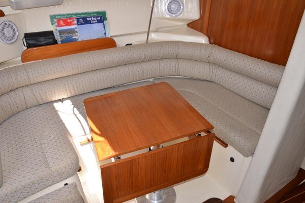 Seaward 32RK Purchase Buy