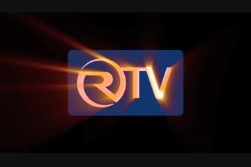 Riviera 445 SUVvideo