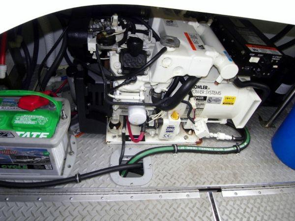 37 Formula Engine