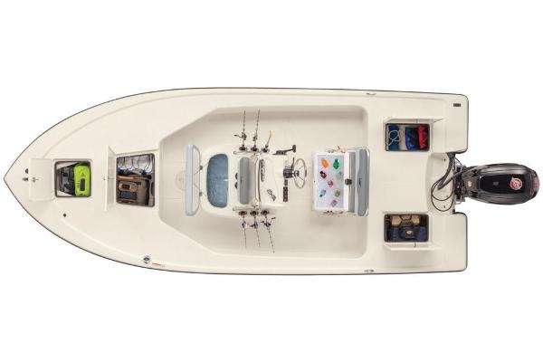2019 Mako boat for sale, model of the boat is 18 LTS & Image # 55 of 156