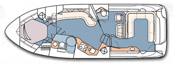 410 - Interior