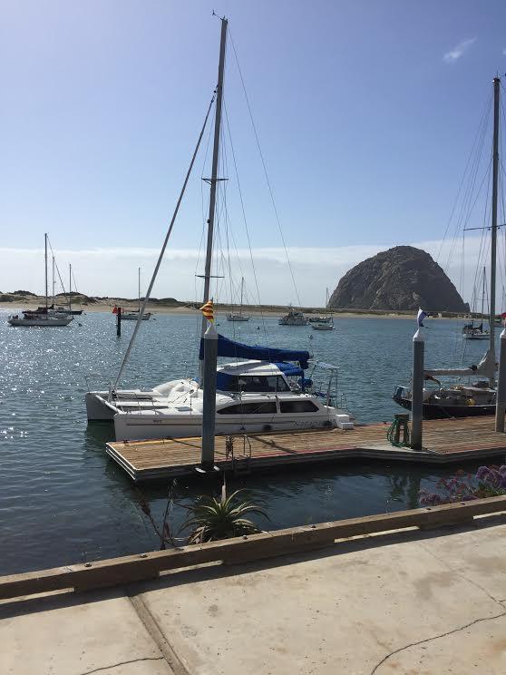 Seawind Archives   MultiYB - Multihull Yacht Brokerage