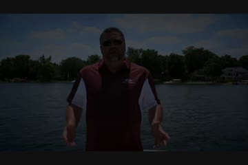 Rinker Captiva 216 BR video