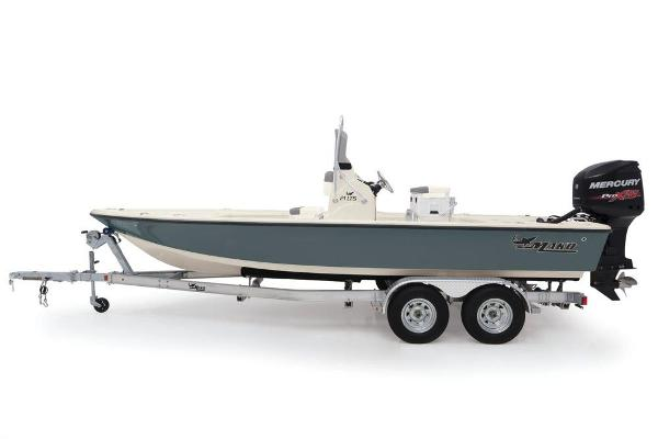 2019 Mako boat for sale, model of the boat is 21 LTS & Image # 25 of 132