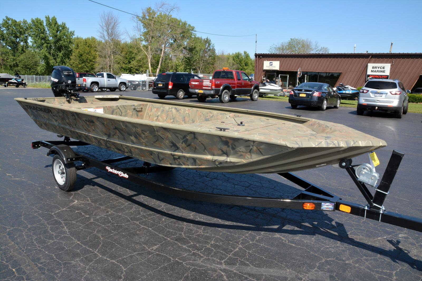 Used Utility Boats For Sale - Page 1 of 53   Boat Buys