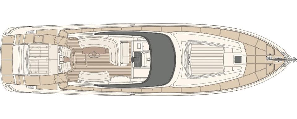 2018 Riva Virtus 63 OUR TRADE - Layout