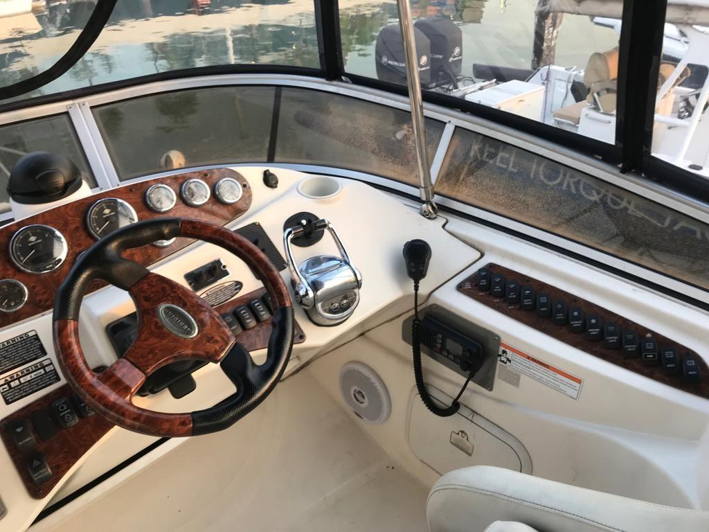 341 Sedan-12