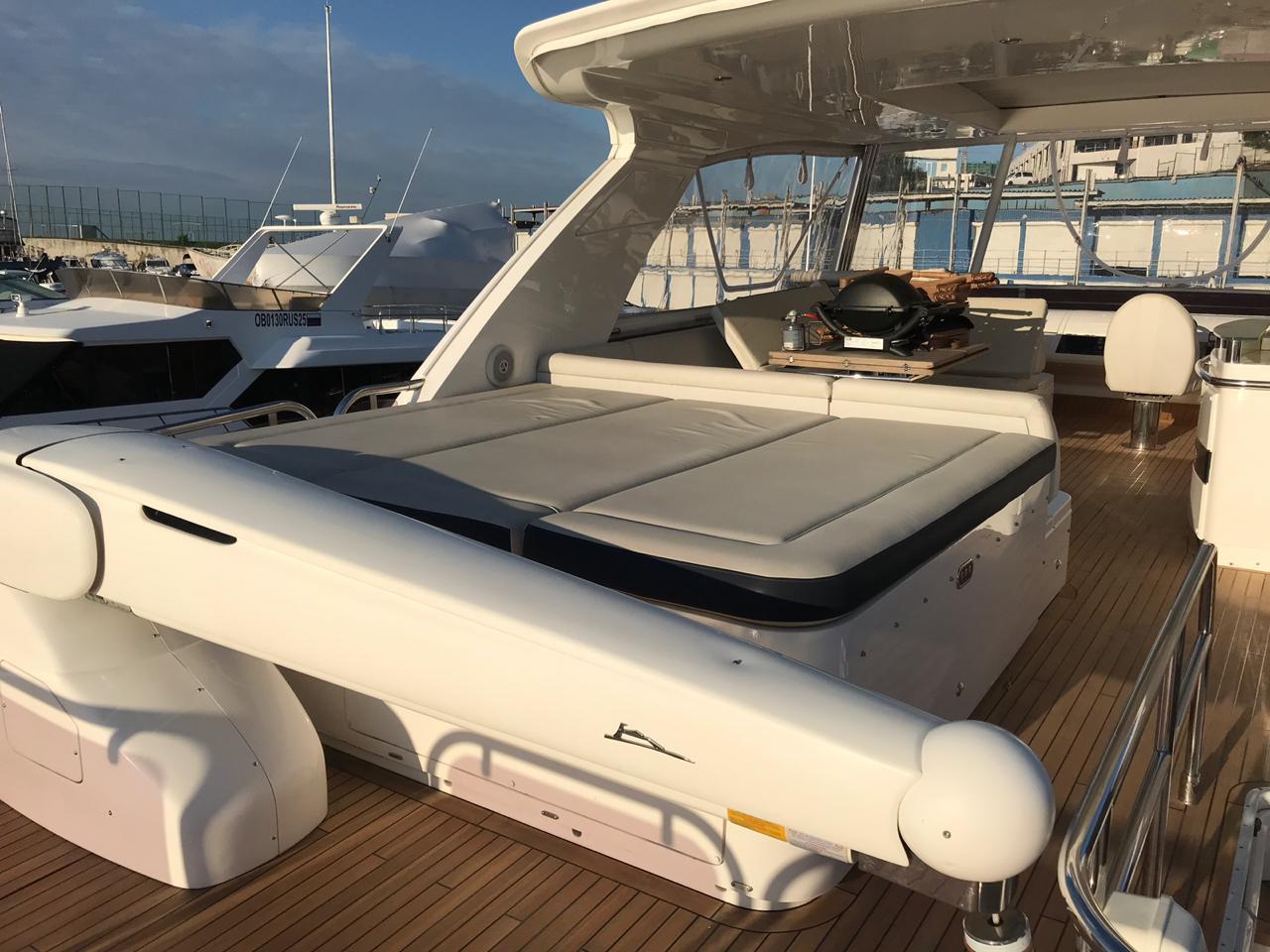 78 Motor Yacht-7