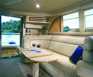 480 - Interior